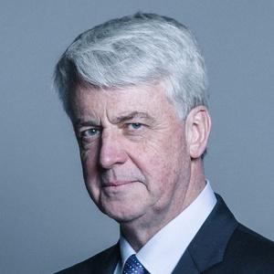 profile photo of Andrew Lansley