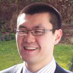 Photo of Philip Ling