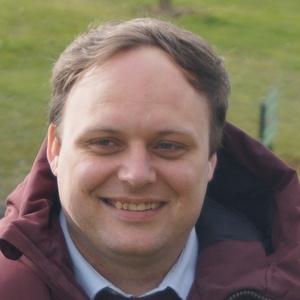 Photo of William Thomas Howman