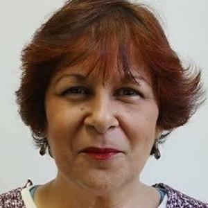 profile photo of Linda Kelly