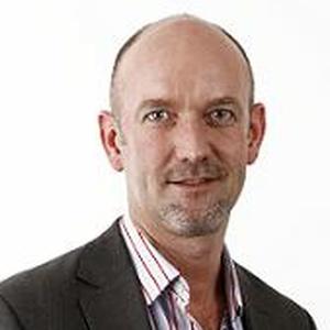 profile photo of David Noakes
