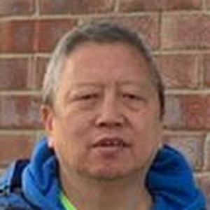 profile photo of Andy Lai