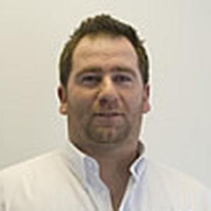 profile photo of Frank Stennett