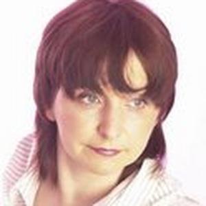 Photo of Jane Kulka