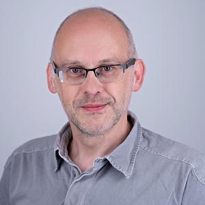 profile photo of Steve Miller