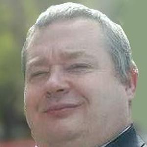 Photo of Andrew Beaumont