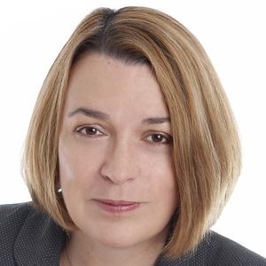 Photo of Barbara Keeley