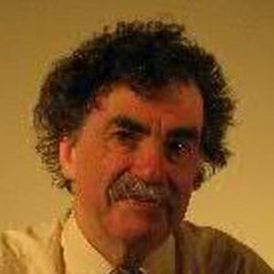profile photo of Mike Shone