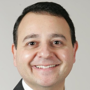 Photo of Alberto Costa