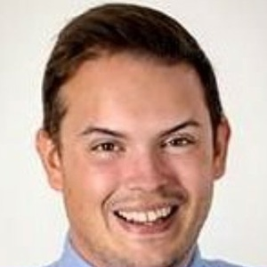 profile photo of Jack Benjamin Cox