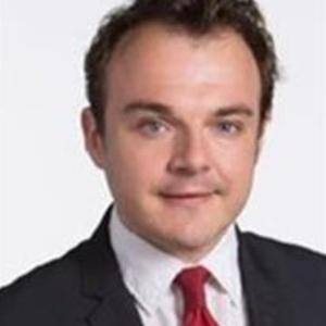 profile photo of Tristan Osborne