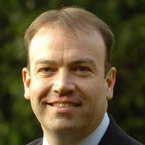 Photo of Chris Heaton-Harris