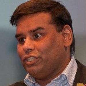 profile photo of Khalid Mahmood
