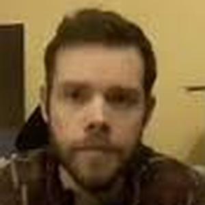 Photo of Jonny Orr