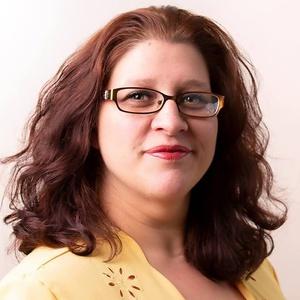 Photo of Victoria Emma Alcock