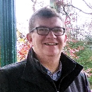 profile photo of Steve Whiffen