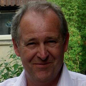 profile photo of Jay Risbridger
