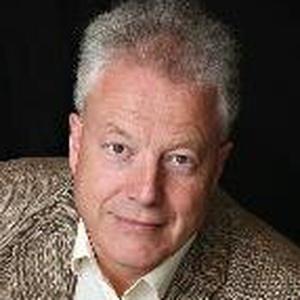 Photo of Alan Stevens