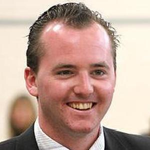 profile photo of Wayne Harling