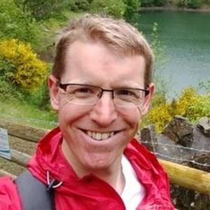 profile photo of James Edwardson