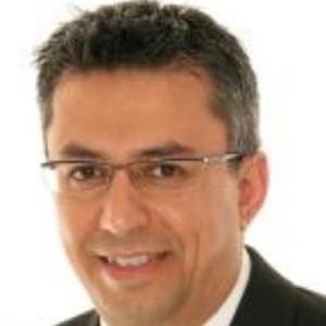 Photo of Hanif Darvesh