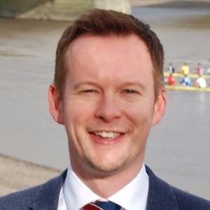 profile photo of John Locker