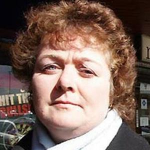 profile photo of Anita Lower