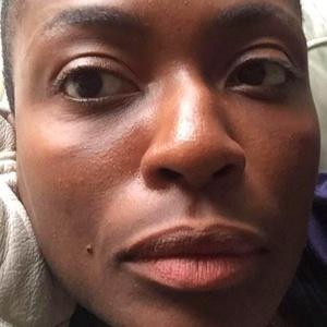Photo of Valerie John-Baptiste