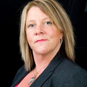 profile photo of Lorna Howe