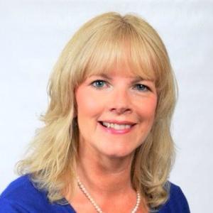 Photo of Ann Steward