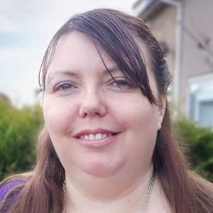 Photo of Angie Swinbourne