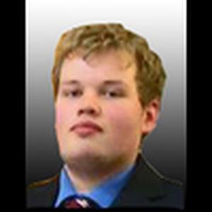 profile photo of Nick Webb