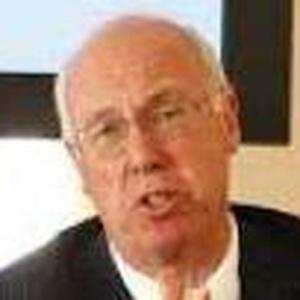 Photo of George Kerevan