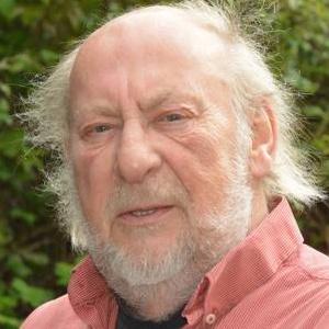 Photo of David Towler