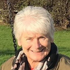 profile photo of June Hancock