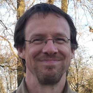 profile photo of Max Priesemann