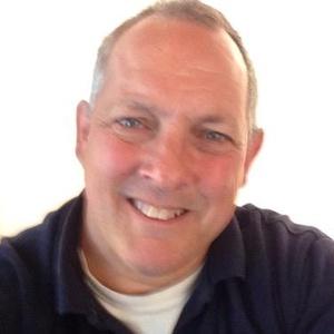 Photo of Bob Willingham