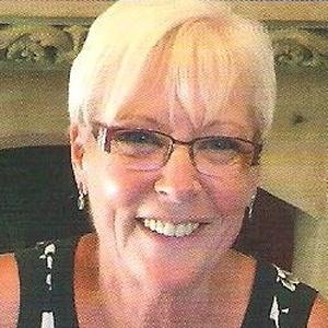 Photo of Joy Haythorne