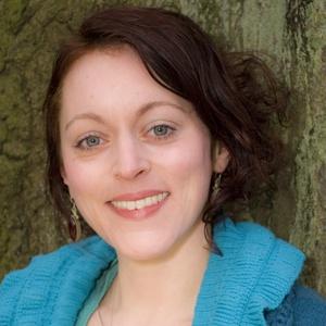 Photo of Jess Mayo