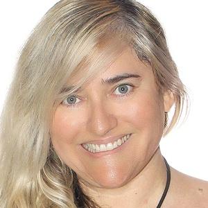 Photo of Emma Olivia Bonner-Morgan