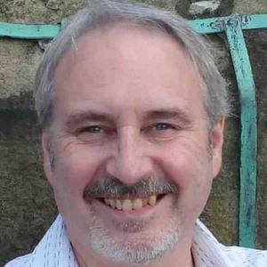 profile photo of Kevin Alderson