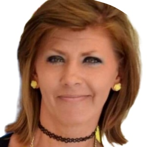 profile photo of Tracey Ann Carter