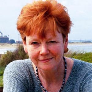 Photo of Vera Baird