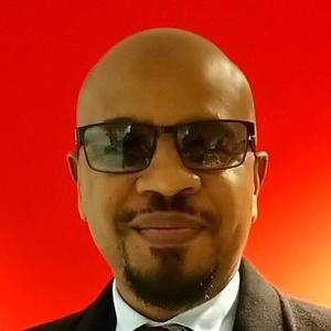 profile photo of Ibrahim El-Siddig El-Hendi