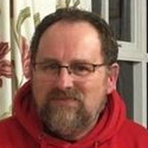 profile photo of Jon Roser