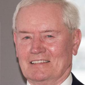 Photo of Jim Cunningham