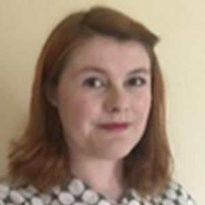 Photo of Isobel Amy Laing