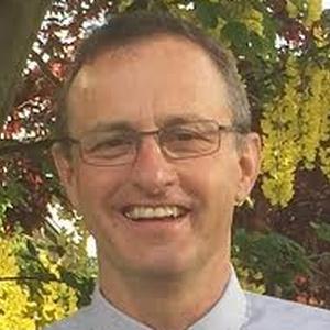profile photo of Chris Pearson
