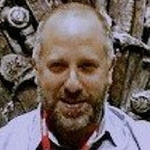 profile photo of Doug Buist