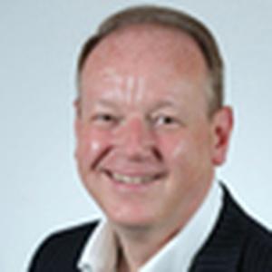 profile photo of William Humphrey